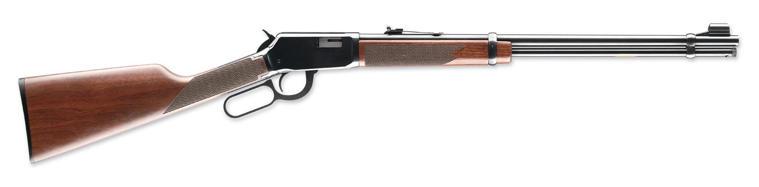 Winchester mod 9422 kaliber 22