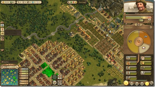 screenshot0000