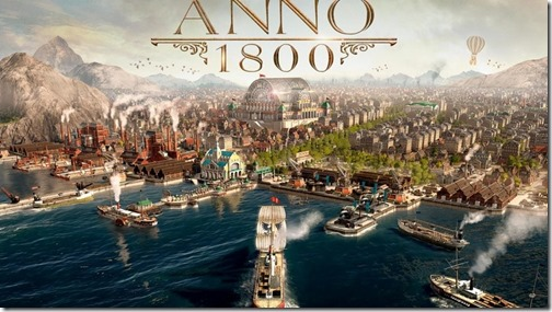 1anno-100-thumbnail-750x422_mobile_297543