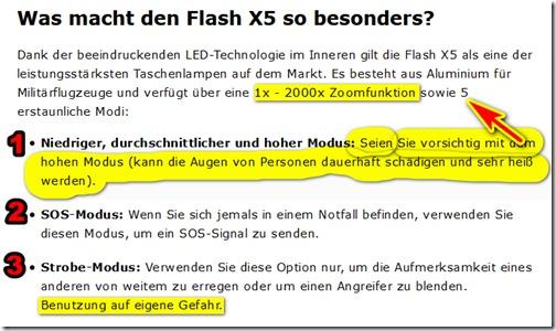 flash008