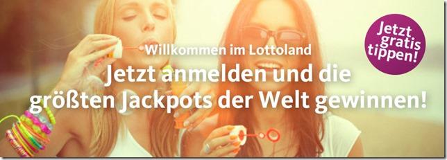 bg_gratis_lotto