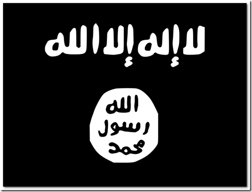 islamstaat001