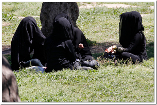 islamstaat004