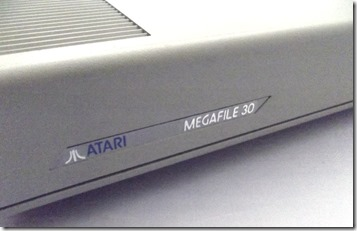 megafile30