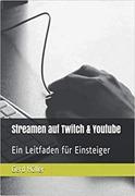 streamen-cover
