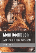 neues Cover