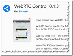 webrtc005