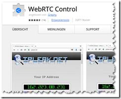 webrtc006