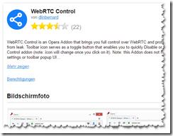 webrtc007