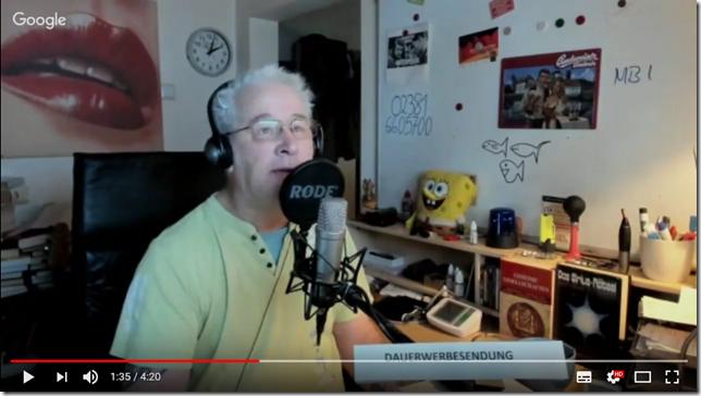 Screenshot-2017-11-12 [LIVE] - Jan Lauschner - JanderBlue - Statement - Sorry