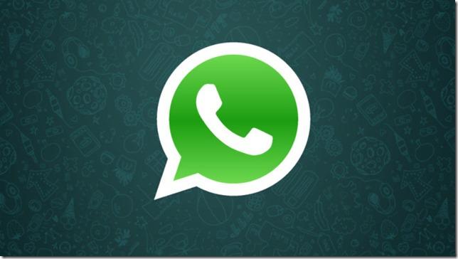 WhatsApp-Freunde-einladen-658x370-12273d57385dced6