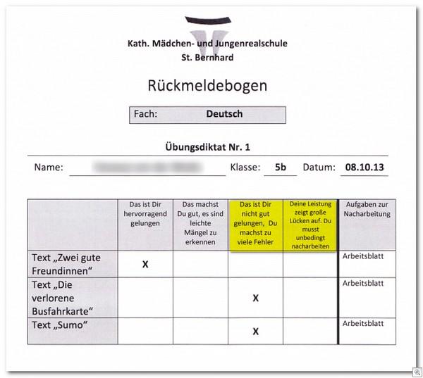 Groß Datumsgrenze Arbeitsblatt Zeitgenössisch - Arbeitsblätter für ...