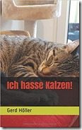 ichassekatzen