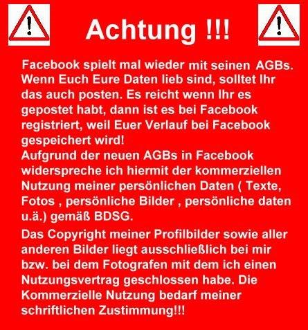 Fb-agbs