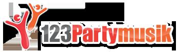 DJ Hadley buchen: Mit 30 Jahren Erfahrung der perfekte DJ für Ihre Feier!