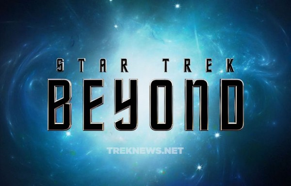 Star-trek-beyond-news-750x480