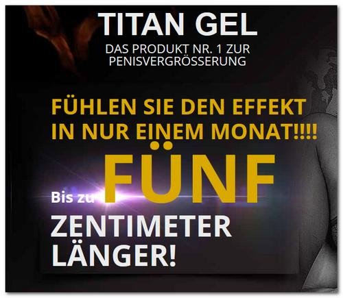 titan gel online android.jpg