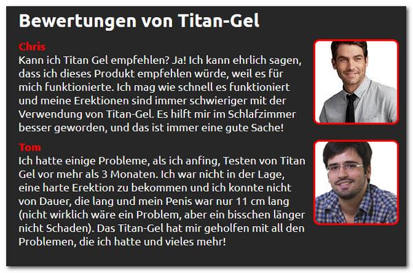 Titan0025